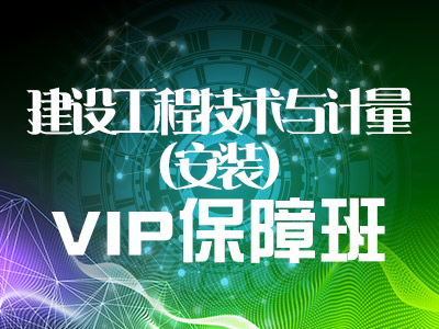 VIP保障班