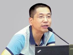 王(wang)起全