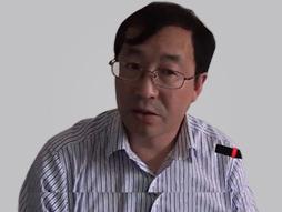 李俊宏(hong)